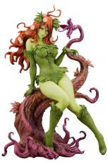 DC Comics Bishoujo PVC Soška 1/7 Poison Ivy Returns 20 cm
