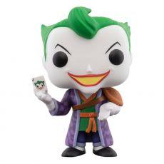 DC Imperial Palace POP! Heroes vinylová Figure Joker 9 cm