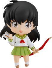 Inuyasha Nendoroid Akční Figure Kagome Higurashi 10 cm