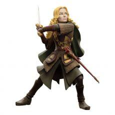 Lord of the Rings Mini Epics vinylová Figure