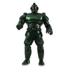 Marvel Select Akční Figure Titanium Man 24 cm