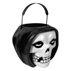 Misfits Superbucket Fiend (Black)