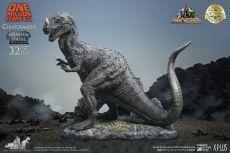 One Million Years B.C. Soška Ceratosaurus 32 cm