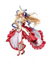Our Last Crusade or the Rise of a New World PVC Soška 1/7 Aliceliese Lou Nebulis IX 23 cm