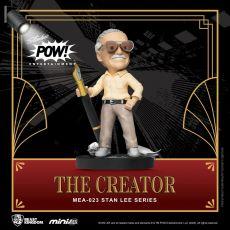 Stan Lee Mini Egg Attack Akční Figure Stan Lee The Creator 8 cm