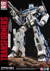 Transformers Generation 1 Soška Ultra Magnus 58 cm