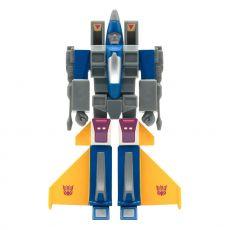 Transformers ReAction Akční Figure Wave 3 Dirge 10 cm