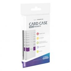 Ultimate Guard Magnetic Card Case 360 pt