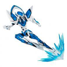 Back Arrow Robot Spirits Akční Figure (Side BH) Brigheight:Muga 16 cm