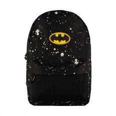 Batman Batoh Core Logo