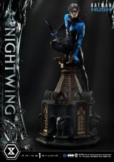 Batman Hush Soška Nightwing 87 cm