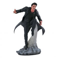 Buffy the Vampire Slayer Gallery PVC Soška Angel 25 cm