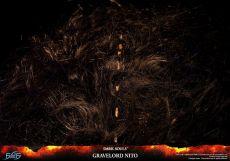Dark Souls Soška Gravelord Nito 68 cm
