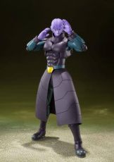 Dragon Ball Super S.H. Figuarts Akční Figure Hit 17 cm