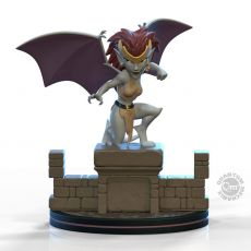 Gargoyles Q-Fig Figure Demona 13 cm