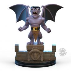 Gargoyles Q-Fig Figure Goliath 15 cm