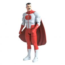 Invincible Animation Deluxe Akční Figure Series 1 Omni-Man 18 cm