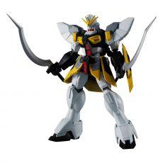 Mobile Suit Gundam Wing Gundam Universe Akční Figure XXXG-01SR Gundam Sandrock 15 cm