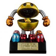 Pac-Man Chogokin Kov. Model 11 cm