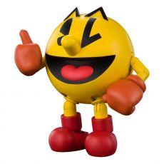 Pac-Man S.H. Figuarts Akční Figure 11 cm