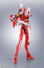 Rebuild of Evangelion Robot Spirits Akční Figure Side EVA Evangelion Production Model-02 17 cm