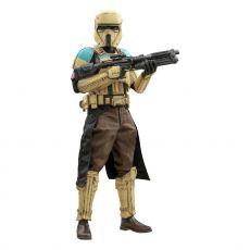 Rogue One: A Star Wars Story Akční Figure 1/6 Shoretrooper Squad Leader 30 cm