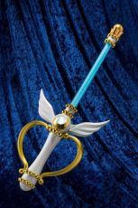 Sailor Moon Eternal Proplica Replika 1/1 Moon Kaleido Scope 53 cm