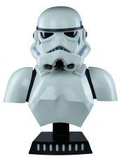 Star Wars Bysta 1/1 Stormtrooper 68 cm