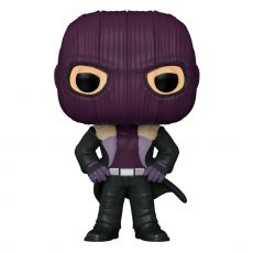 The Falcon and the Winter Soldier POP! Marvel vinylová Figure Baron Zemo 9 cm