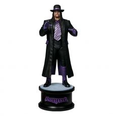 WWE Soška 1/4 The Undertaker Summer Slam '94 66 cm