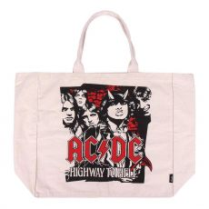 ACDC Handbag Highway To Hell