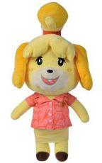 Animal Crossing Plyšák Figure Isabelle 40 cm