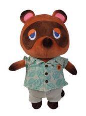 Animal Crossing Plyšák Figure Tom Nook 25 cm