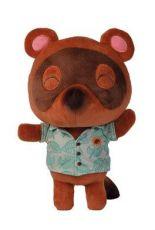 Animal Crossing Plyšák Figure Tommy 25 cm