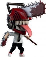 Chainsaw Man Nendoroid Akční Figure Denji 10 cm