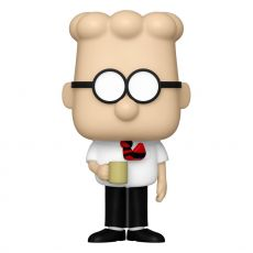 Dilbert POP! Heroes vinylová Figure Dilbert 9 cm