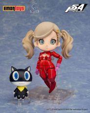 Persona 5 Faidoll Akční Figure Takamaki An Vol. 3 13 cm