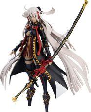 Fate/Grand Order Figma Akční Figure Alter Ego/Okita Souji (Alter) 16 cm