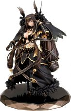 Fate/Grand Order PVC Soška 1/7 Assassin/Semiramis 25 cm