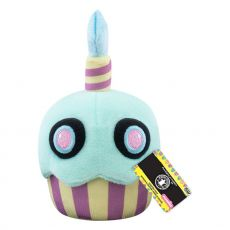 Five Nights at Freddy's Spring Colorway Plyšák Figure Cupcake 15 cm