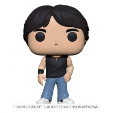 Happy Days POP! TV vinylová Figure Chachi 9 cm