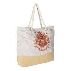 Harry Potter Beach Bag Bradavice