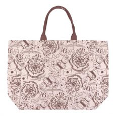 Harry Potter Handbag Bradavice Express