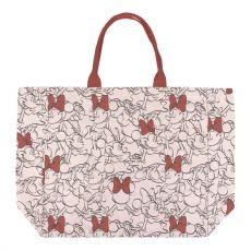 Minnie Mouse Handbag Minnie AOP
