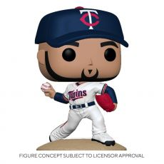 MLB POP! Sports vinylová Figure Twins - Jos