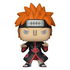 Naruto POP! Animation vinylová Figure Pain 9 cm