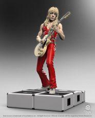 Randy Rhoads Rock Iconz Soška Randy Rhoads III Limited Edition 22 cm
