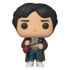 The Goonies POP! Movies vinylová Figure Data w/Glove Punch 9 cm