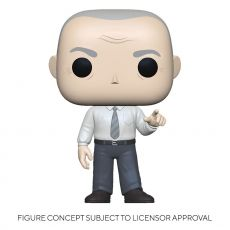 The Office US POP! TV vinylová Figure Creed w/ Bloody Chase 9 cm Sada (6)