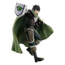 The Rising of the Shield Hero Season 2 Pop Up Parade PVC Soška Naofumi Iwatani 17 cm